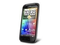 Review: HTC Sensation