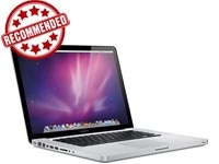 Review: Apple MacBook Pro 15 (Late 2011)