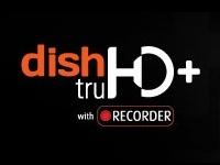 Review: Dish truHD+