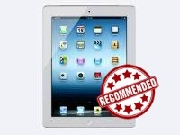 Review: Apple iPad (2012)