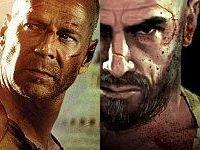 Review: Max Payne 3 (PS3)