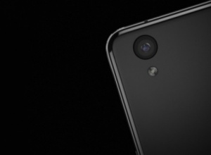 How Different Is OnePlus X Ceramic Variant From OnePlus X Onyx