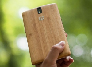 Should You Upgrade To The OnePlus 2?