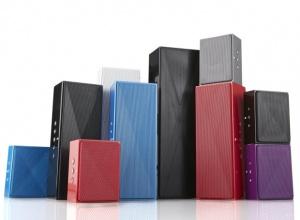 Top Bluetooth Speakers Under Rs 10,000