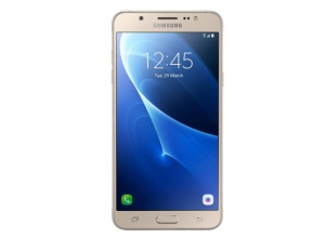 Samsung Galaxy J7 (2016) Review: Loses Out To Chinese Competitors