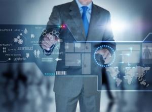 Four Tips For Efficient Software Development