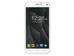 Review: Micromax Canvas Turbo A250
