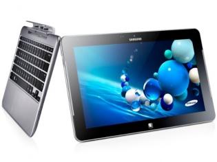 Samsung ATIV Smart PC Pro 700T1C