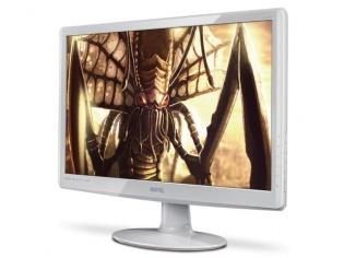 Review: BenQ RL2240H LED Monitor