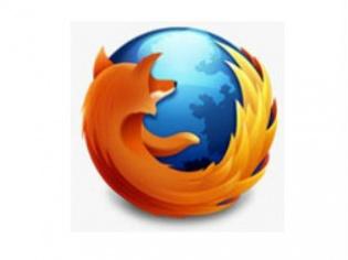 Download: Mozilla Firefox 20 (Windows) | TechTree com