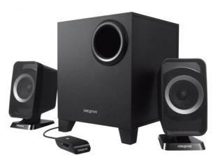 Review: Creative T3150 Wireless Speaker