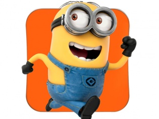 Download Despicable Me Minion Rush Android Ios