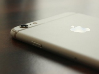 Exclusive: Weird Camera Problem Found In The iPhone 6 Plus