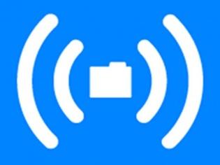 Transfer Files Over Wi-Fi On Windows Phone