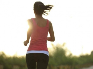 Best Fitness Apps That Help You To Be In Shape