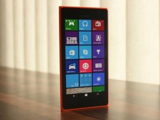 Nokia Lumia 730 Review: A Killer Mid-Range Smartphone