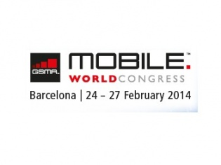 Top Five Gadgets From MWC 2014