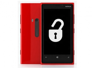 How To: Deploy Apps On Windows Phone Using Your PC