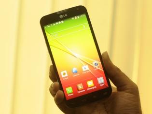 Review: LG L90 Dual
