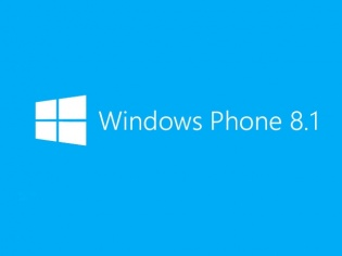 Install Windows Phone 8.1 Preview On Your Handset Today