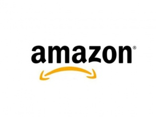 Murky Truth About The World's Largest Online Retailer Amazon