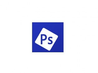 Adobe has finally launched Photoshop Express app for Windows Phone devices.  The app had recently entered the Windows 8 Store and comes with a plethora  of ...