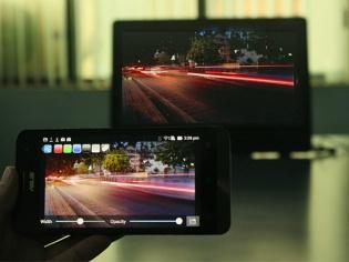 Review: Cubetek EZCast HDMI Streamer