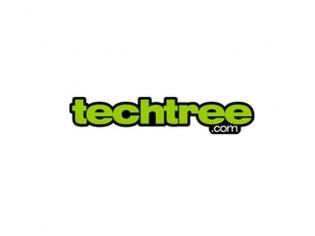 Tech Round-Up: Week 1, June 2014
