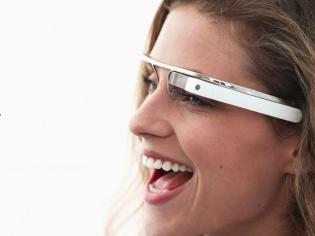 Google Glass Is Dead, Goodbye Glassholes!