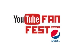 Is Motorola's 2nd Gen Moto E Worth The Price?