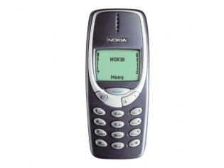 Things I Miss On Latest Smartphones