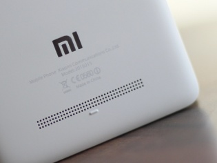 Review: Xiaomi Mi 4i