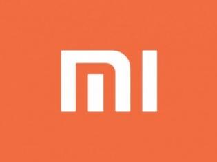 Xiaomi Launches Global Beta Version Of Mi Store App In India
