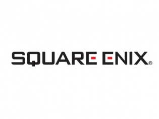 E3 Wrap-Up: Big Announcements From Square Enix