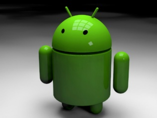 Top 5 Android Security Apps To Protect Your Phone