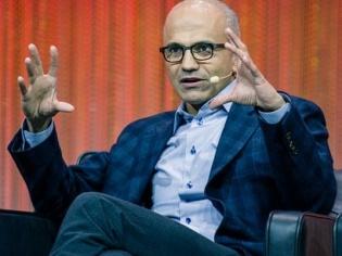 Will Microsoft Shut Down Mobile Business?