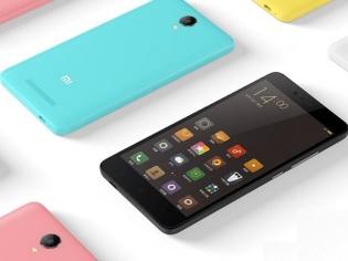 Dwindling Profits May Halt Android Innovations