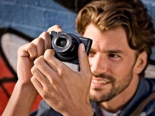 Top 5 Manual Compact Cameras Under Rs 50,000