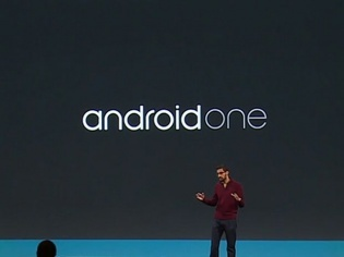 Android One Is Dead And No One Really Cares