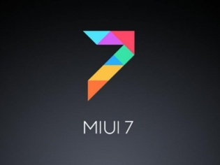 How To Install MIUI 7 On Your Xiaomi Smartphone