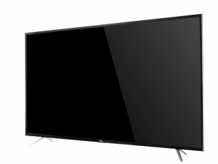 Tcl Launches New 4k Uhd Smart Tv At Inr 79990 Techtreecom