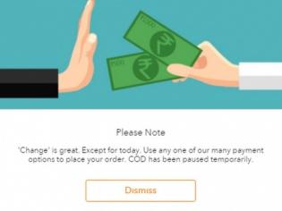 How To: Survive Sans Cash After Recent Currency Demonetisation