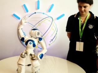 IBM Brings Watson to India