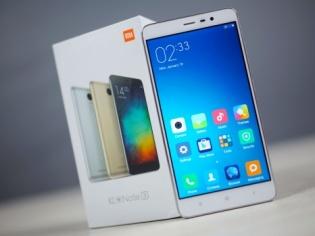 Top 5 Budget Smartphones Under Rs 15,000 (April-June), 2016