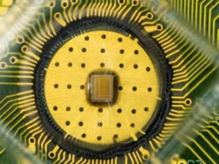 IBM's Breakthrough in Phase-Change Memory: Three Bits per Cell