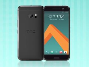 Why HTC 10 Isn't Waterproof