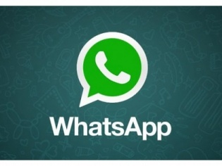 Is WhatsApp Planning To Take On Skype?