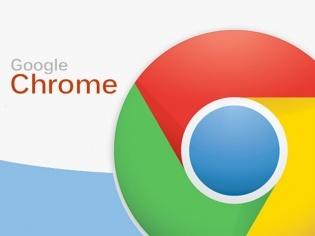 5 Ways To Speed Up Google Chrome