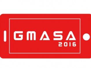 5 Innovative Apps To Bag GMASA16 Awards