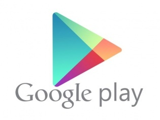 Reliance Jio Apps Are Dominating Google Play Ratings